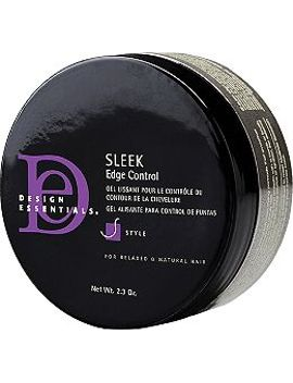 sleek-edge-control by design-essentials
