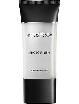 photo-finish-foundation-primer by smashbox