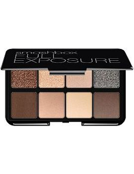 online-only-full-exposure-travel-palette by smashbox
