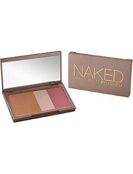 color:naked-(medium-pink) by urban-decay-cosmetics