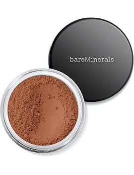 warmth-all-over-face-color by bareminerals