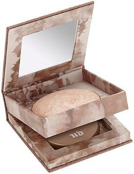 color:luminous-(sheer-pale-nude-w_-iridescent-shimmer) by urban-decay-cosmetics