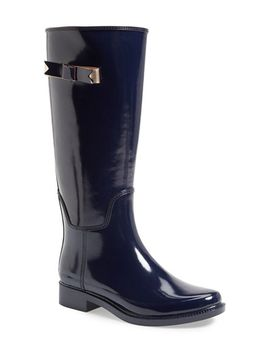 elanera-waterproof-rain-boot by ted-baker-london