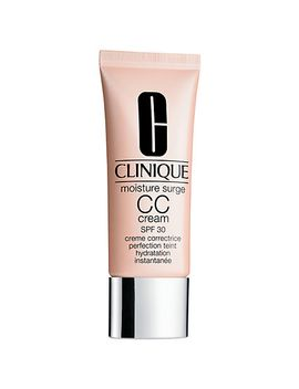 clinique-moisture-surge-cc-cream-spf-30 by clinique