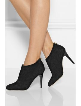 mendez-suede-ankle-boots by jimmy-choo