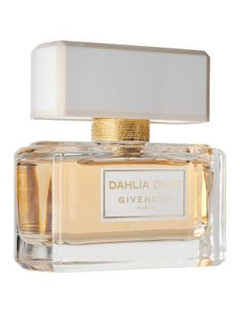 dahlia-divin by givenchy