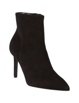 paris-ankle-boots by saint-laurent
