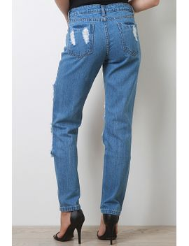 holey-cutout-denim by urbanog