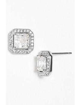 crystal-stud-earrings by nadri