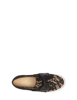 delise-slip-on-sneaker by kate-spade-new-york