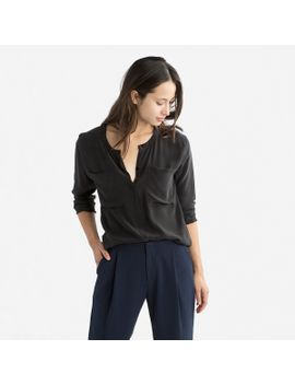the-silk-pocket by everlane