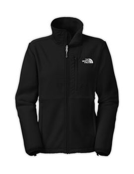 womens-denali-jacket by the-north-face