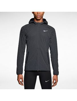 mens-running-jacket by nike