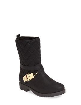 dhalia-lexi-quilted-boot by michael-michael-kors