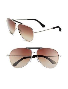 hopkins-62mm-polarized-sunglasses by jack-spade