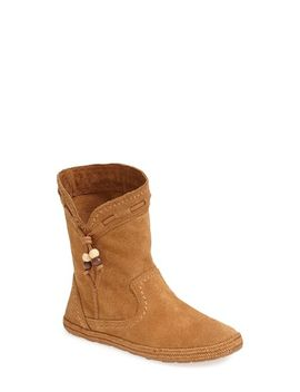 australia-roselynn-boot by ugg®