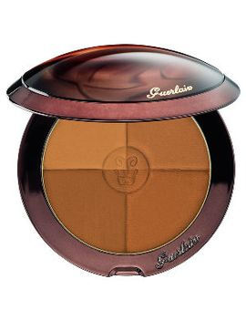 terracotta-4-seasons-contour-and-bronzing-powder by sephora