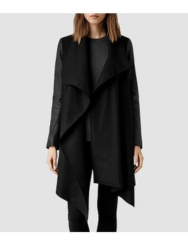 hyde-monument-coat by allsaints