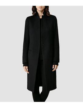 eryn-coat by allsaints