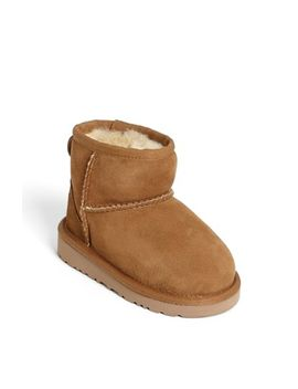 classic-mini-boot by ugg®
