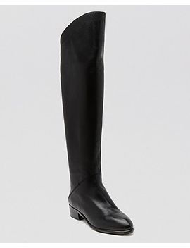 over-the-knee-boots---meris by dolce-vita