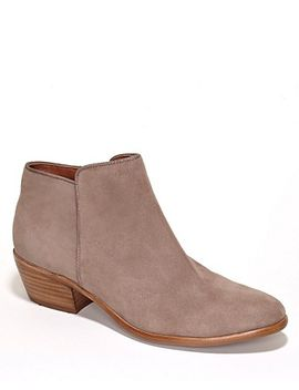 petty-ankle-boots by sam-edelman