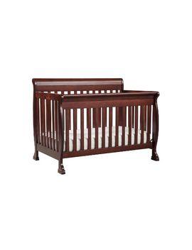davinci-kalani-4-in-1-convertible-crib-with-toddler-rail by davinci