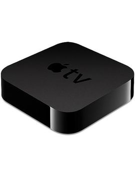 apple-tv-with-1080p-hd by apple