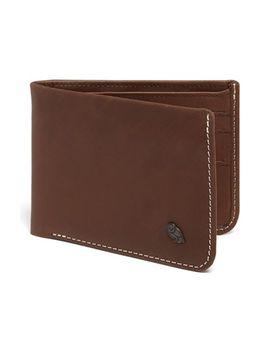 hide-and-seek-wallet by bellroy