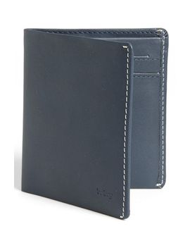 note-sleeve-wallet by bellroy