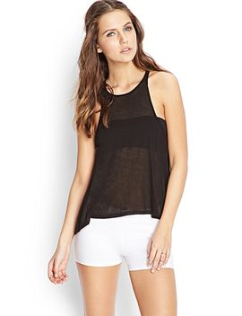 classic-boy-shorts by forever-21