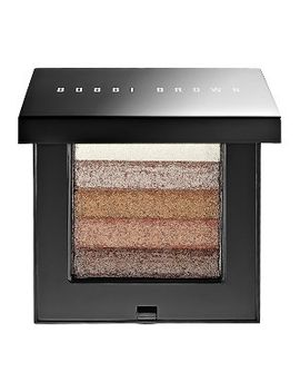shimmer-brick-highlighter by bobbi-brown