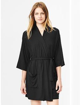 modal-robe by gap