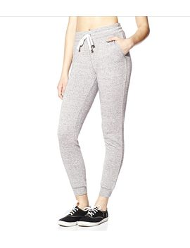 the-slouchy-jogging-pant by garage