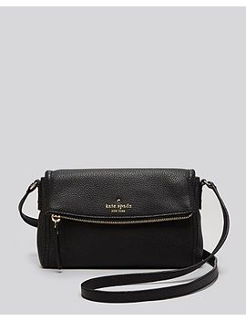 cobble-hill-mini-carson-crossbody by kate-spade-new-york