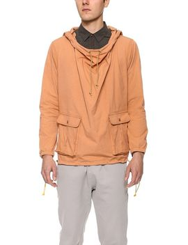 wide-neck-anorak by axs-folk-technology