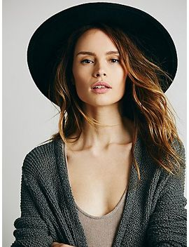 embellished-matador-hat by free-people