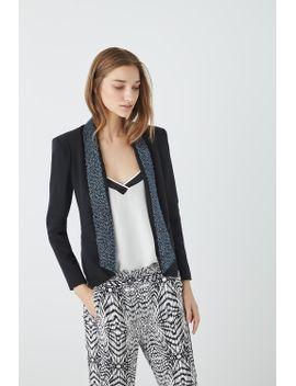 embellished-becky-jacket by rebecca-minkoff