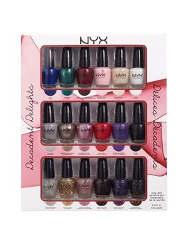 decadent-delights-nail-art-collection by nyx