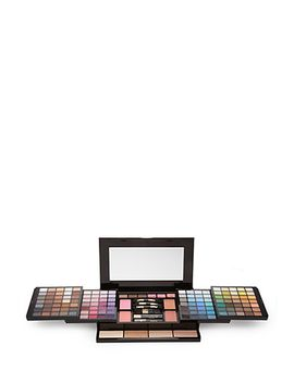 ultimate-beauty-palette by forever-21