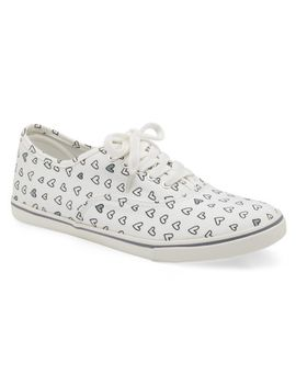 printed-low-top-sneaker by aeropostale