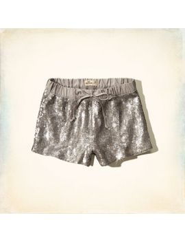 hollister-shine-short-shorts by hollister