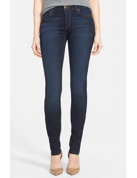flawless-curvy-skinny-jeans by joes
