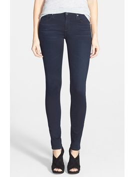 the-legging-super-skinny-jeans by ag