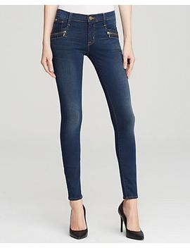 spark-mid-rise-super-skinny-jeans-in-ignorance-is-bliss by hudson