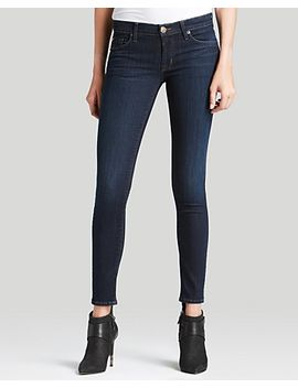krista-low-rise-super-skinny-jeans-in-problem-child by hudson