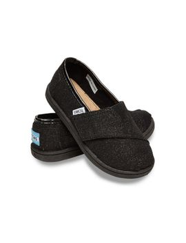 black-tiny-toms-glimmers-$3600 by toms