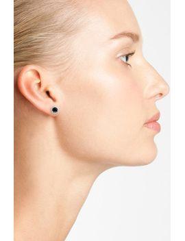 framed-stud-earrings by lauren-ralph-lauren
