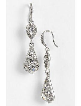 coco-drop-earrings by nina