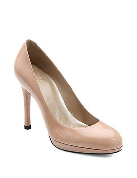 platswoon-patent-leather-platform-pumps by stuart-weitzman